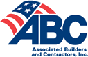 Associated Buidlers and Contractors Inc