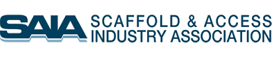 Scaffold and Access Industry Association